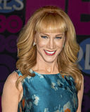 Kathy Griffin Stock Images