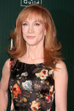 Kathy Griffin,KATHIE GRIFFIN Stock Images