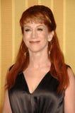 Kathy gryf Obrazy Stock