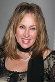 Kathy Hartman  Royalty Free Stock Photo