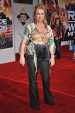 Kathy Hilton, Stock Image
