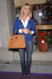 Kathy Hilton Photographie stock