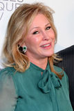 Kathy Hilton Royalty Free Stock Photo