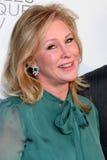 Kathy Hilton Стоковое фото RF