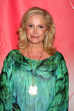 Kathy Hilton Stockfotos