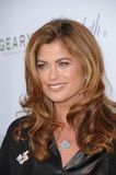 Kathy Ireland Stock Photography