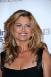 Kathy Ireland Stock Image