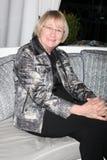 Kathy Joosten Stock Images