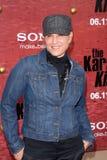 Kathy Kaehler Royalty Free Stock Photography