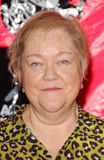 Kathy Kinney Royalty Free Stock Photography