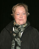 Kathy Kinney Stock Images