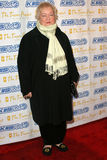 """Kathy Kinney. At Trevor Project's """"Cracked Xmas 7"""" honoring Debra Messing and Megan Mullally at The Wiltern LG, Los Angeles, CA. 12-05-04 Stock Image"""