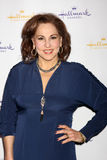 Kathy Najimy Royalty Free Stock Photos