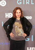 Kathy Najimy Stock Photography