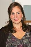 Kathy Najimy Stock Photo