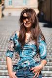 Katia Royalty Free Stock Images