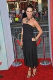 Katie Aselton Stock Photo