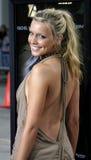 Katie Cassidy Photo stock