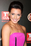 Katie Cassidy Royalty Free Stock Photos