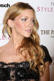 Katie Cassidy Stock Photography