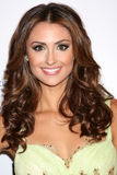 Katie Cleary Royalty Free Stock Photos