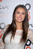 Katie Cleary Royalty Free Stock Images