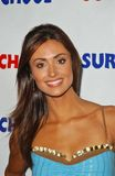 Katie Cleary Stock Image