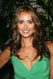 Katie Cleary Stock Photos