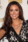 Katie Cleary Stock Photo