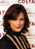 Katie Derham Royalty Free Stock Photos