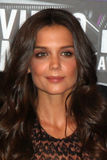 Katie Holmes Stock Images