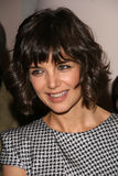 Katie Holmes Royalty Free Stock Image