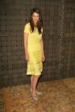 Katie Holmes Stock Photos