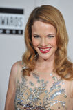 Katie Leclerc, Royalty Free Stock Photography