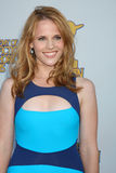 Katie Leclerc Royalty Free Stock Images