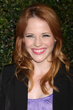 Katie Leclerc Stock Photos