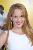Katie Leclerc Stock Photography