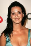 Katie Perry Royalty Free Stock Images
