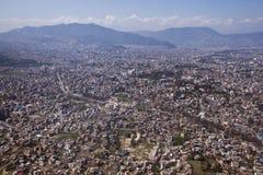 Katmandou, Népal Photos stock