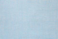 Katoenen Textiel Stock Fotografie