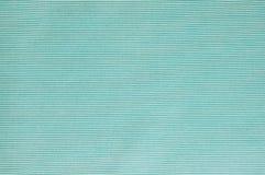 Katoenen Textiel Royalty-vrije Stock Foto's