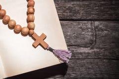 katolicism arkivfoton