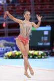 Katrin Taseva Bulgaria Fotos de Stock