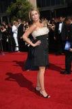 Katrina Bowden Royalty Free Stock Photo