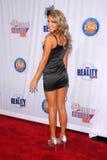 Katrina Darrell Stock Images