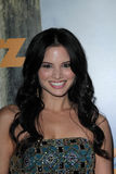 Katrina Law Royalty Free Stock Photography