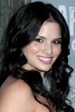 Katrina Law Royalty Free Stock Image