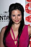 Katrina Law at the  Stock Photos