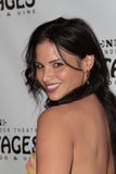Katrina Law Stock Image