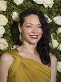 Katrina Lenk Royalty Free Stock Photo